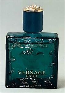ღ Eros - Versace - Miniatur EDT 5ml