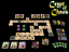 thumbnail 3 - Crypt of Chaos Tabletop Card & Board Game - Brand New from Crystal Dagger Games