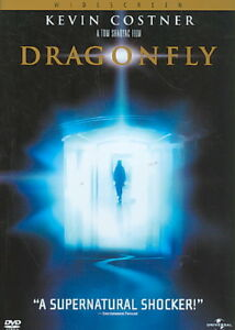 Dragonfly-Widescreen-New-DVDs