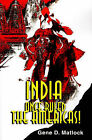 India Once Ruled the Americas! by Gene D Matlock (Paperback / softback, 2000)