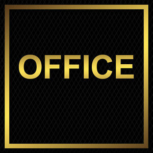 Office-Sign-8-034-x-8-034