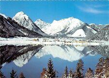 B68874 Wintersport Pertisau   austria