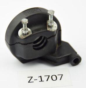 Aprilia-RX-125-FD-Bj-1994-Throttle-handle-housing