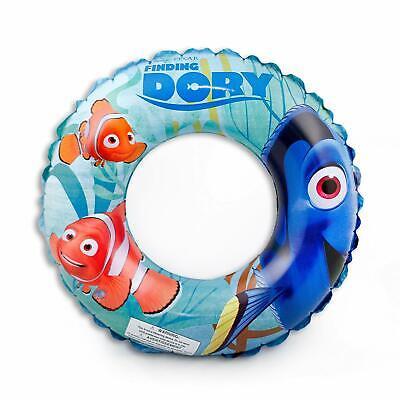 Finding Dory Swim Ring
