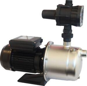 ASC-150-Domestic-JET-1000W-80LT-min-50-Head-Pressure-Pump-with-Controller