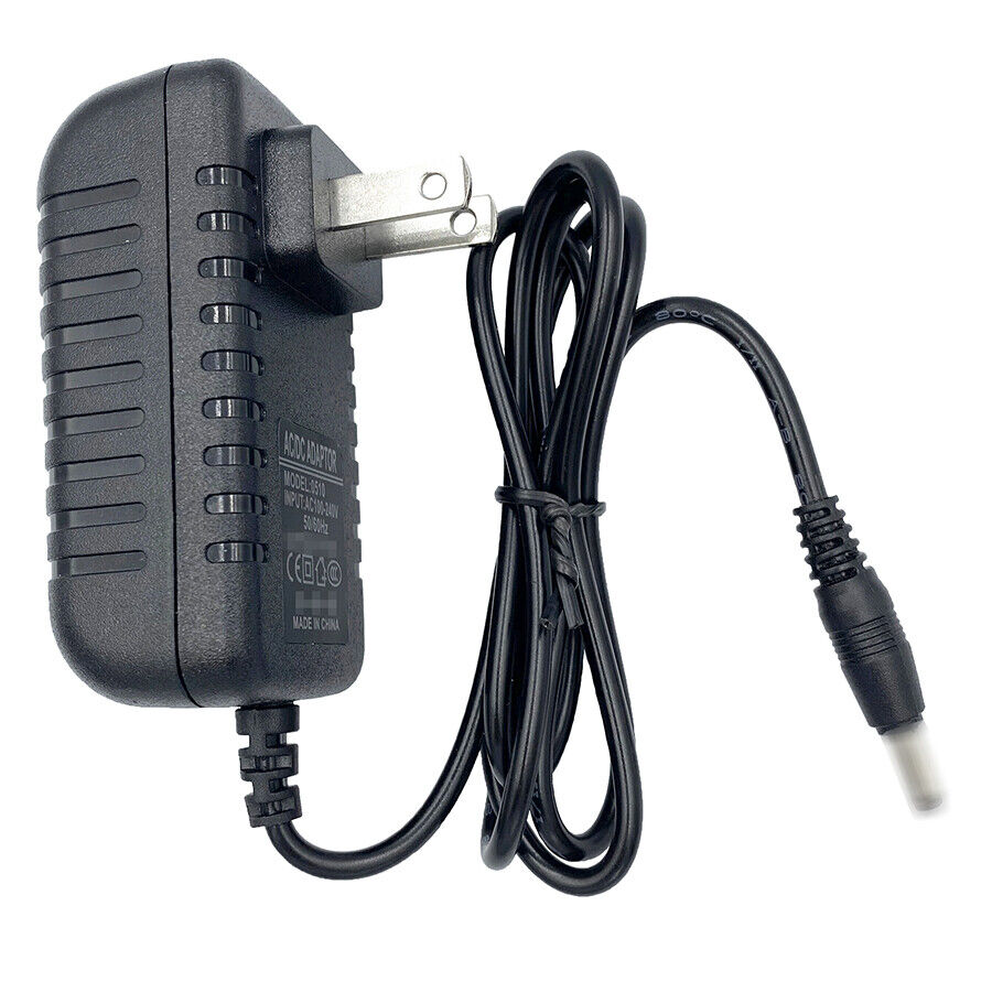 Accessory USA AC Adapter for Luminess AIR Model MPA067 ITE Power Supply Cord Charger Mains PSU
