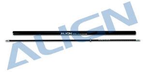 Align Trex 450L Dominator Torque Tube H45T005XX