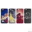 Bellezza-e-il-Bestia-Custodia-Cover-Apple-IPHONE-8-4-7-034-Proteggi-Schermo miniatura 1