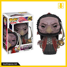 The Dark Crystal Chamberlain Pop Funko