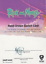 miniature 2 -  RICK & MORTY SEASON 2  MR BEAUREGARD SKETCH CARD  Artist signed