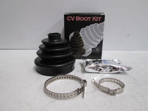 CV BOOT KIT JUST BOOTS JB494