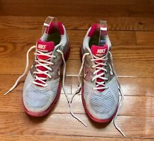 Womens Nike Lunarglide 2 Running Shoes