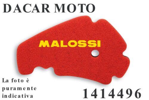 Luftfilter Malossi Piaggio Beverly 500 Ie 4t LC 1414496