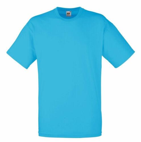 Trust Me I/'m A Plumber T-shirt Humour Drôle Cadeau Adulte /& tailles enfants