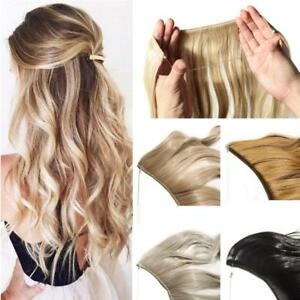 Fully Stocked HAIR EXTENSIONS Website Business|FREE Domain|Hosting|Traffic