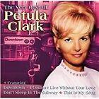 Petula Clark - Very Best of [Prism 2004] (2004)