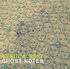 Ghost Notes 0857545004402 by Veruca Salt CD