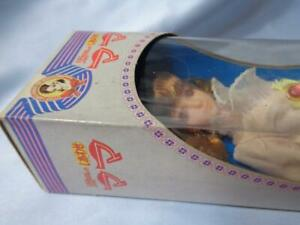 Licca-039-s-Happy-Mother-Doll-Figure-Vintage-Rare-from-Japan-Free-Shipping