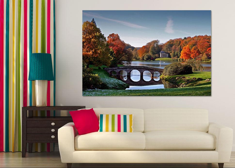 3D Der Himmel den Wald5 Fototapeten Wandbild BildTapete Familie AJSTORE DE Lemon
