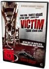 Victim (2013)