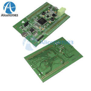 NEW-Stm32f4-Discovery-Stm32f407-Cortex-m4-Development-Board-ST-link-V2