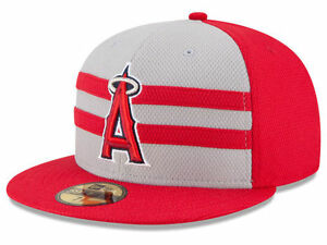 62c59ec3d Official 2015 MLB All Star Game Los Angeles Angels Anaheim New Era ...