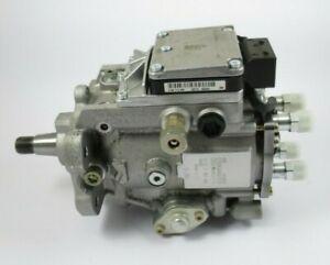 original-BMW-E46-320D-Einspritzpumpe-NEU-Bosch-0470504005-0986444004