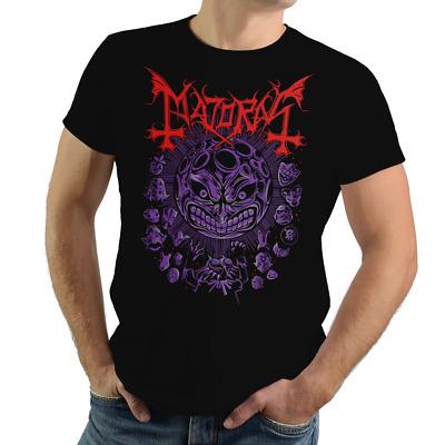 Funny Shirt Legend of Zelda Graphic T-shirt Holiday Gift Majoras Mask T-Shirt Gift for her