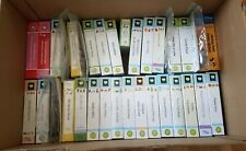 Linked Cricut Cartridges 160 Plus Titles *Some Hard To Find Titles* You Choose