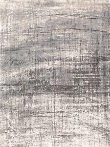 Louis-De-Poortere-Jersey-Stone-Rug-170cm-x-240cm-Grey-A