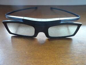 Samsung SSG-5100GB Active 3D Glasses Battery Operated Models NEW Genuine 2013 - Mürzzuschlag, Österreich - Samsung SSG-5100GB Active 3D Glasses Battery Operated Models NEW Genuine 2013 - Mürzzuschlag, Österreich