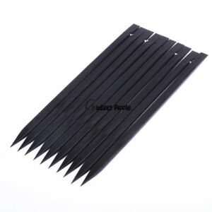 Nylon-Plastic-Spudger-Stick-Pry-Opening-Repair-Tools-for-iPhone-iPad-Laptops