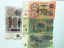 thumbnail 2 - 1961 USSR CCCP Russian 3,5,10,25 Rubles Soviet Era Banknote Currency Money Notes