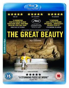 The-Great-Bellezza-Blu-Ray-Nuovo-ART087BD