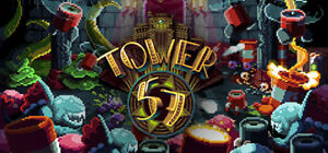 Tower-57-Steam-Key-Digital-Download-Code