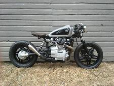 """CX500 """"Cafe Racer"""", """"Bobber"""" Kit"""