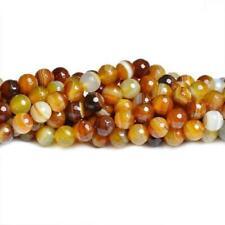 Rutilated Quartz Chip Beads 5-8mm Golden 240 Pcs Handcut Gemstones Jewellery