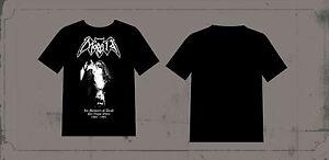 Morbid-In-Memory-of-Dead-Swe-Shirt