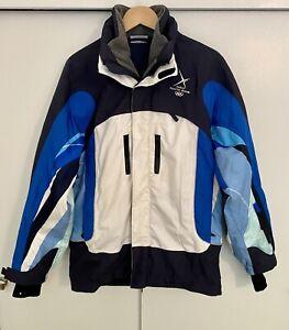 Asics-Torino-2006-Winter-Olympic-Official-Winter-Gortex-Team-USA-Curling-Jacket