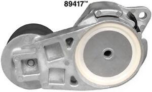 Belt Tensioner Dayco 89417