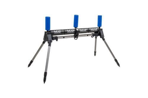 Carte Double Pole Roller R2735