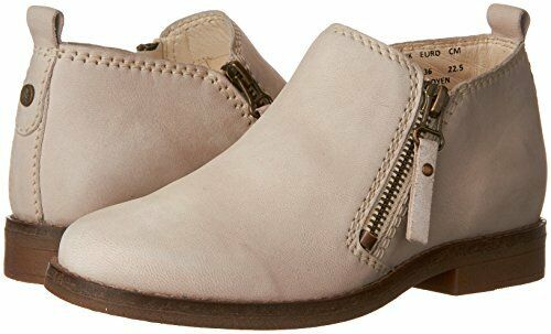 Details about  /WOMENS HUSH PUPPIES MAZIN CAYTO HW05977-252 TAUPE NUBUCK DS BRAND NEW