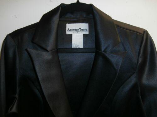 Nwt de Shrug Bolero autre manteau Un Sz théro Black Large OzwUF7q7