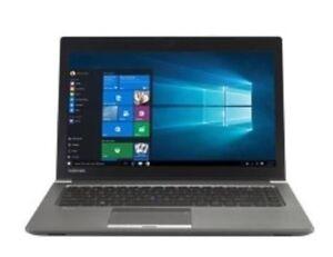 Toshiba-Tecra-Z40-C-12X-14-034-Laptop-Core-I5-2-3ghzGhz-4gb-128gb-Windows-10-Pro