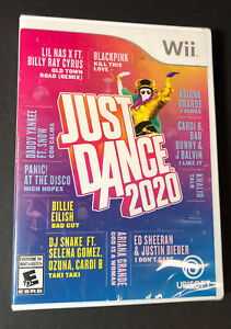Just-Dance-2020-Wii-NEW