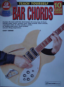 BEST PLACE TO BUY BASS GUITAR BOOKS AND MUSIC