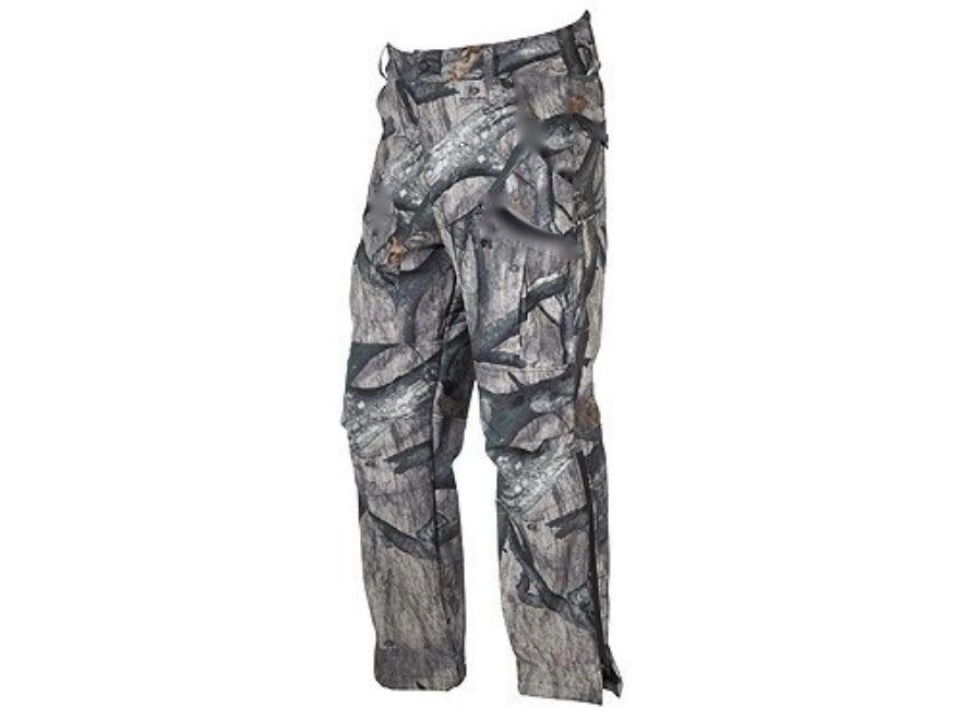 Cabela's Men's Mountain EXTREME Soft-shell Windshear Waterproof Hunting Pant