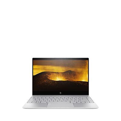 NEW HP Envy i5 Processor 8GB RAM 256GB SSD 13-AD027TX
