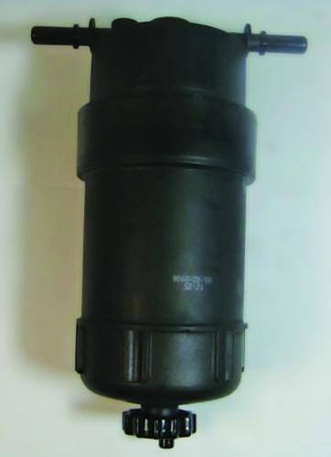 Butzi 12x1.50 cerrojito de rueda de bloqueo antirrobo de CROMO Tuercas y 2 llaves para caber mg zs