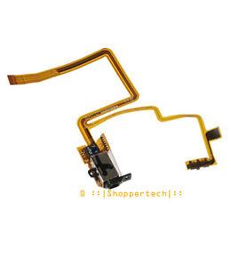 EAR-PHONE-JACK-FOR-IPOD-CLASSIC-80GB-AUDIO-PLUG